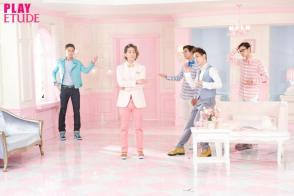 shiningshawols-com-120810-etude-houses-facebook-update-14