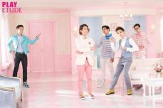 shiningshawols-com-120810-etude-houses-facebook-update-27