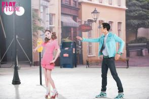 shiningshawols-com-120810-etude-houses-facebook-update-4