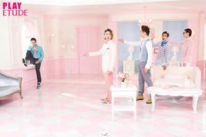 shiningshawols-com-120810-etude-houses-facebook-update-6