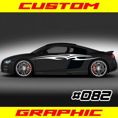 car graphics 082