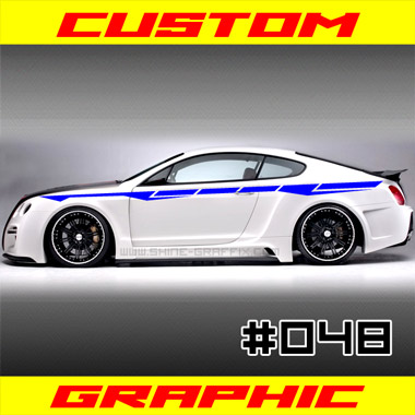 car graphics 048