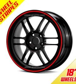 wheel-stripe-18