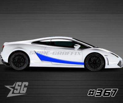 Lamborghini car graphics 367