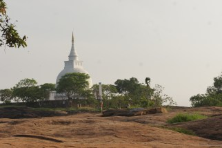 Thanthilimale Temple