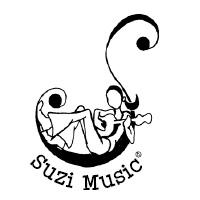 Suzi Music