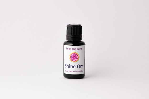 Shine Om hand craft natural skincare, essential oil blends and massage oils. Buy Australian made products at shineom.com.au