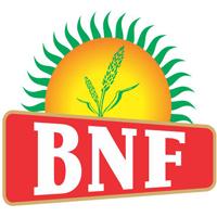 Bholenath-Foods-P.-Ltd.