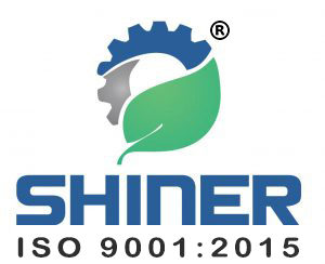 Shinermachinery