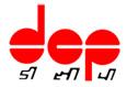 dcp_india