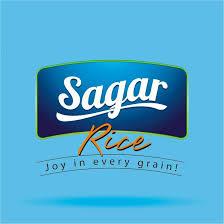 sagar rice