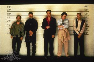 The-Usual-Suspects-1995-Movie-Image-1