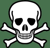 200px-Skull_and_crossbones