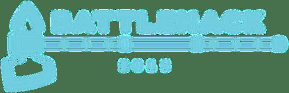 battlehack-logo