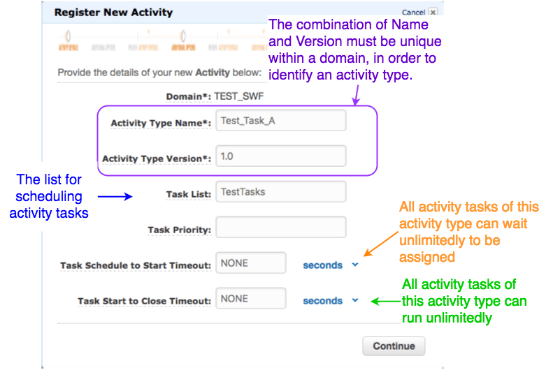 register_activity_type.png