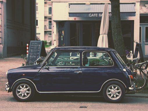automobile-automotive-cafe-80584.jpg
