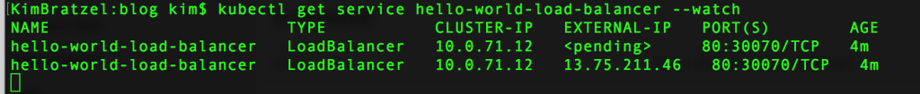 deployed-cli.png