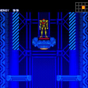 Super-Metroid-E-003.png?fit=256,224&ssl=