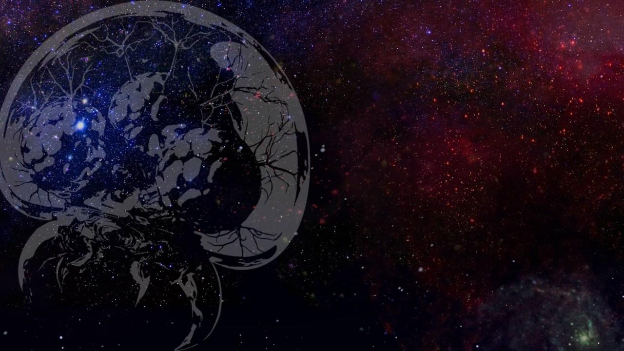 Metroid: Samus Returns review by Darren