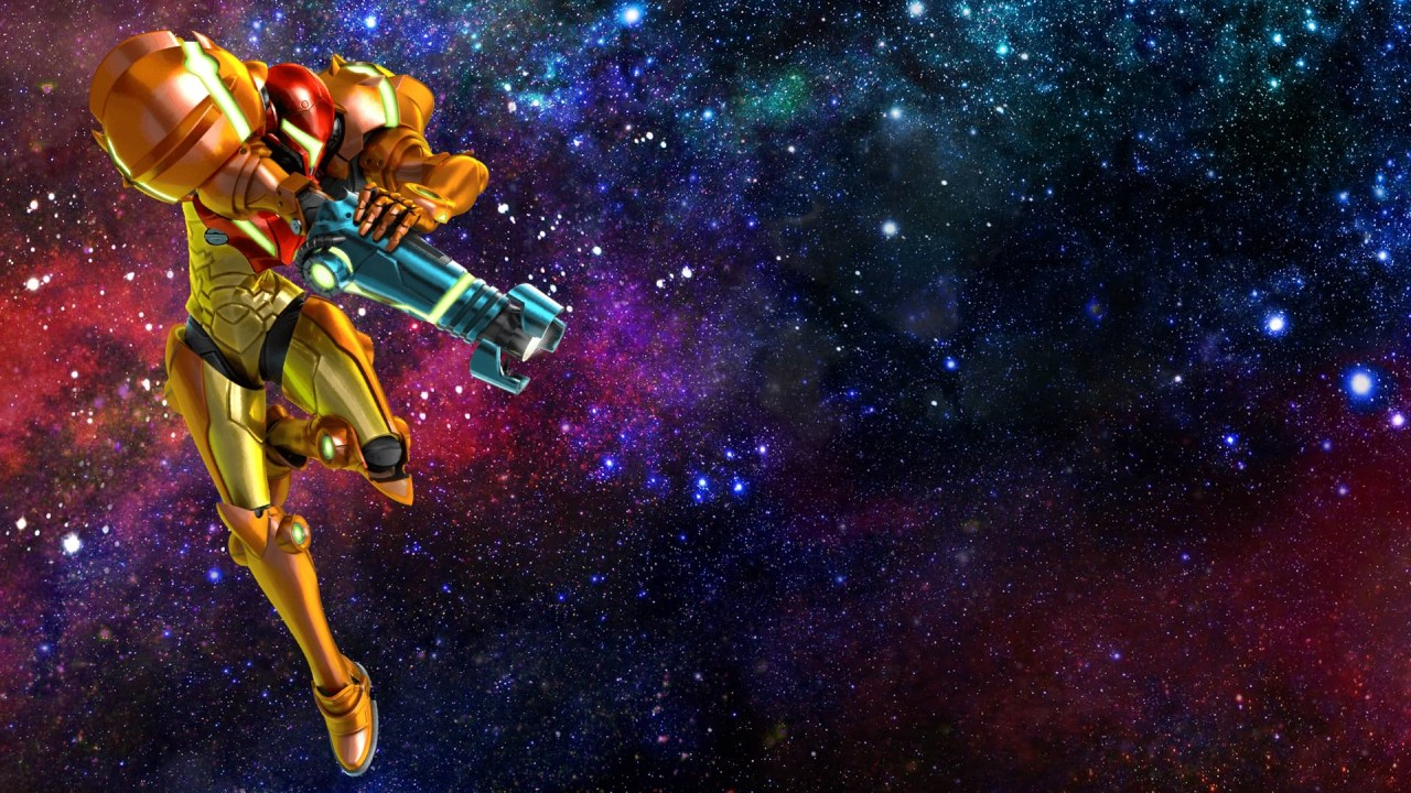 Tips for playing Metroid: Samus Returns by Deceptimike