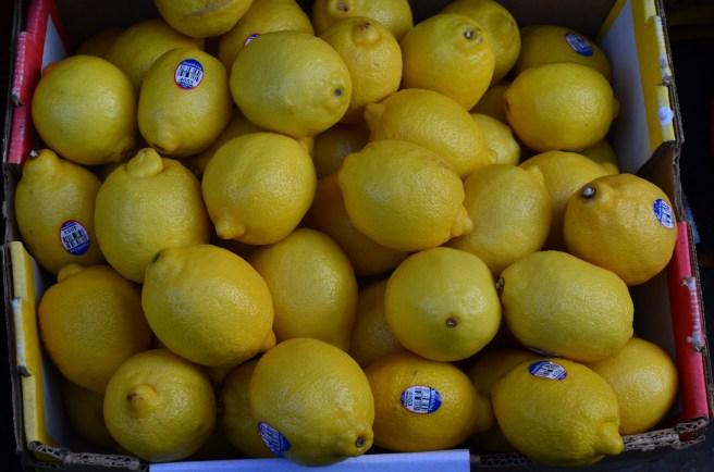Лемон