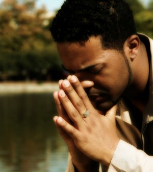 man-in-prayer-300x336