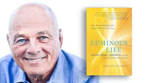 Living a LUMInous Life – LumiCeuticals Harmonic Light Conference September 27-29, 2018