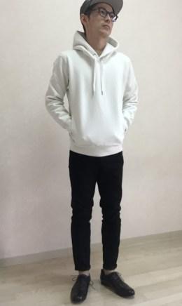 hoodie