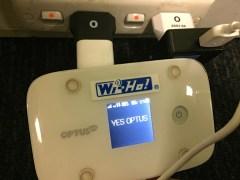 wi-ho!