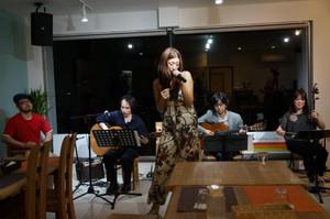 Ttcafe_live_2012_7