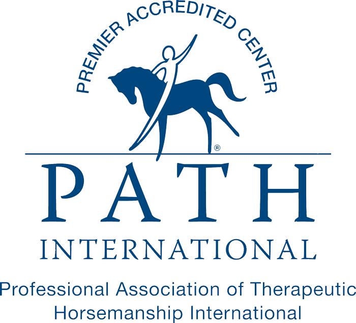 PATH_Logo_Transparent