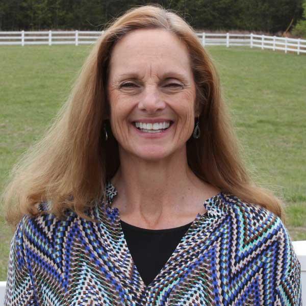 Debbie Cloy