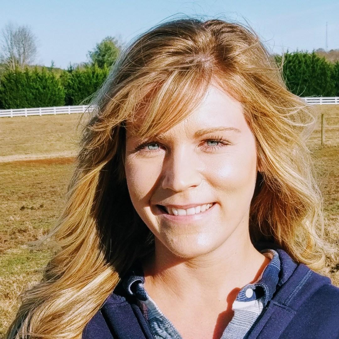 Kristen VanHoose