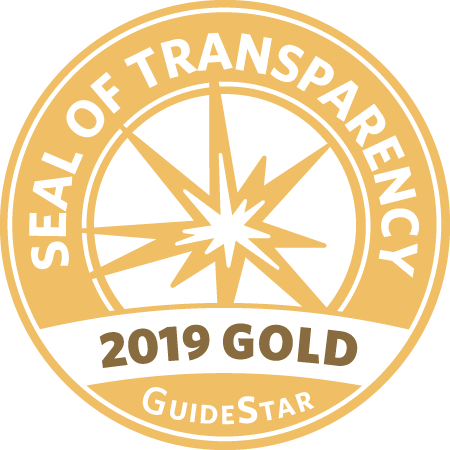 profile-GOLD2019-seal