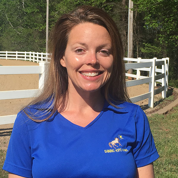 Stephanie Piatt