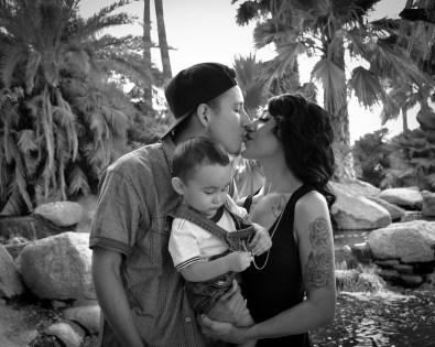 Leah Family Final-2-15