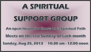 SupportAd2013Aug