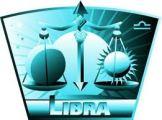 7Libra