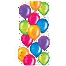 vertballoons