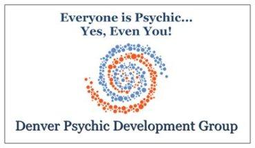 2014PsychicDevelopAd