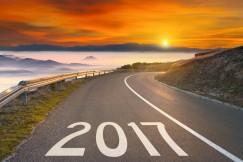 Predict2017