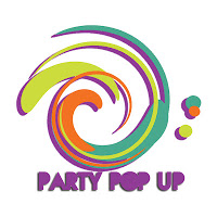 The Unforgettable Party Pop Up Media Launch