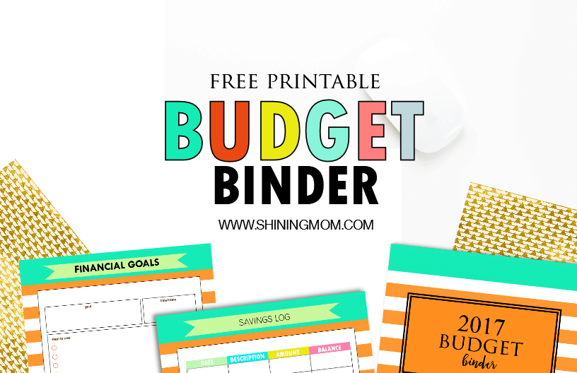 free-printable-2017-budget-binder