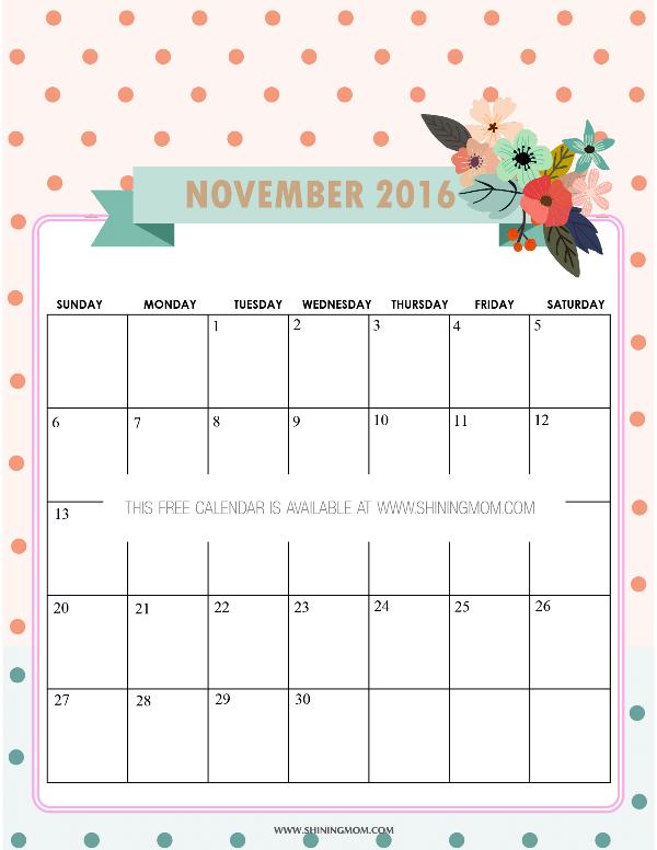 free-printable-november-2016-calendar