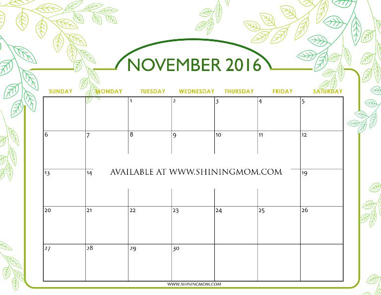 nature-inspired-november02016-calendar