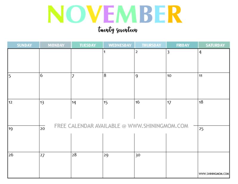 november-2017-calendar-free
