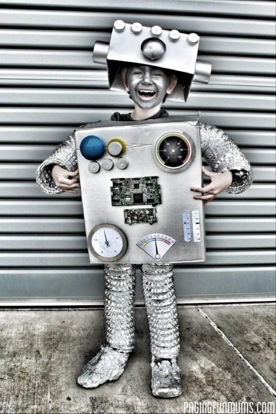 diy-halloween-costume-ideas