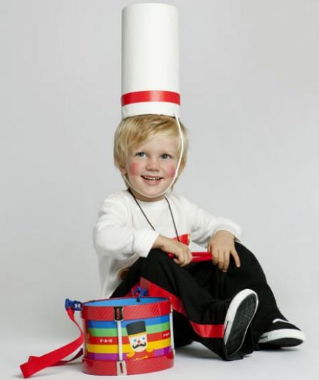 drummer-boy-costume