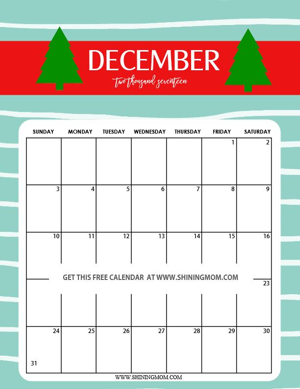 december-2017-free-printable-calendar