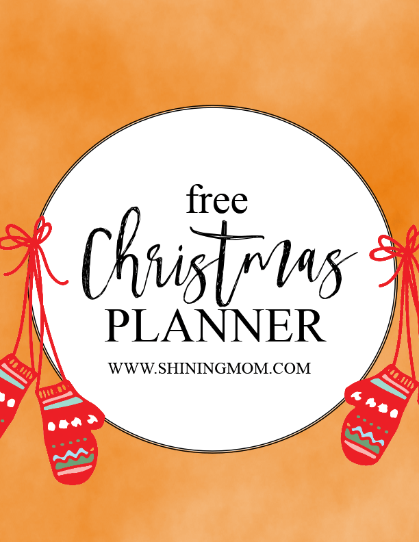 free-christmas-planner-printable-blog